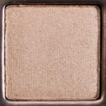 LORAC Storm Eyeshadow