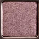 LORAC Ametrine Eyeshadow