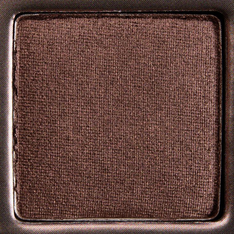 LORAC Mahogany Eyeshadow