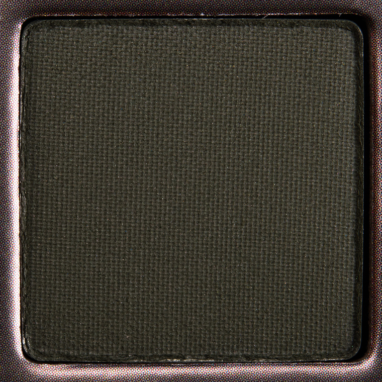 LORAC Blackout Eyeshadow