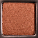 LORAC Burnt Sienna Eyeshadow