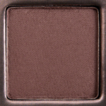 LORAC Graphite (Mountain Sunset) Eyeshadow