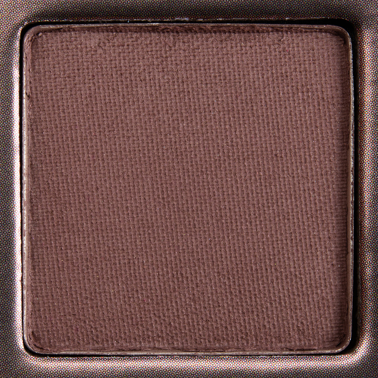 LORAC Graphite (Mountain Sunset) Eyeshadow