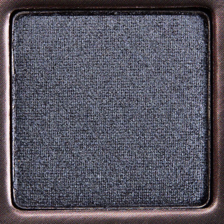 LORAC Smoke Signal Eyeshadow