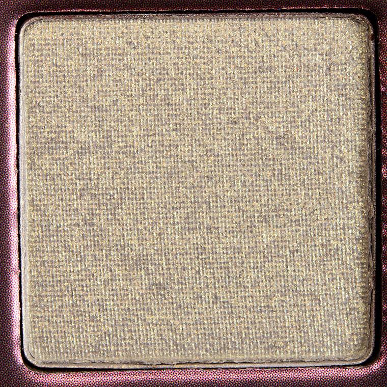 LORAC Salt Water Eyeshadow