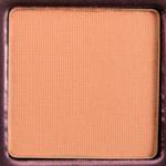 LORAC Horizon Eyeshadow