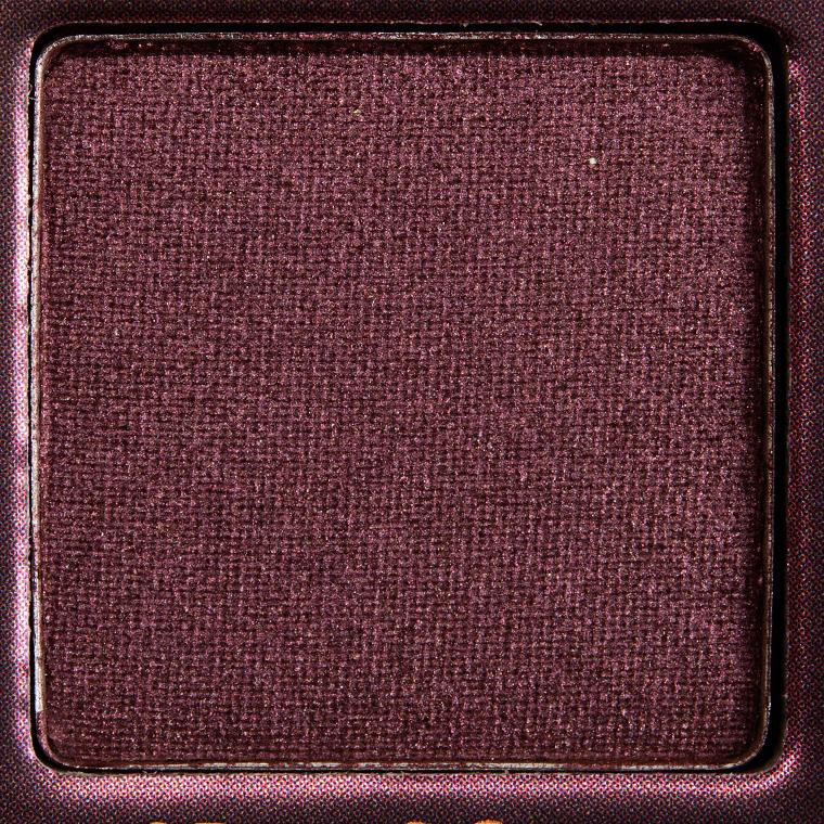 LORAC Sea Urchin Eyeshadow