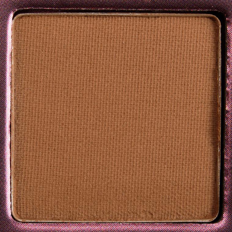 LORAC Bedrock Eyeshadow