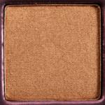 LORAC Sandbar Eyeshadow