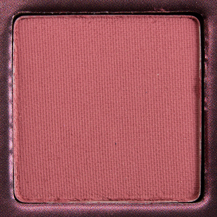LORAC High Tide Eyeshadow