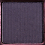 LORAC Stingray Eyeshadow