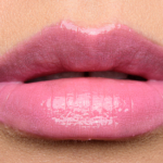 MAC Berry Behaviour Lipglass