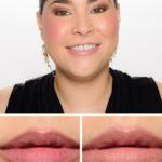 MAC Dandy Apple Lipstick