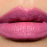 MAC Not Too Sweet Lipstick