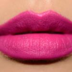 MAC Smoked Rose Lipstick
