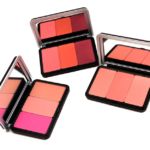 Make Up For Ever Artist Face Color - Blush