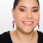 Make Up For Ever B110 Artist Face Color - Blush