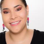 Make Up For Ever B200 Artist Face Color – Blush