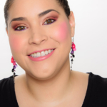 Make Up For Ever B204 Artist Face Color - Blush
