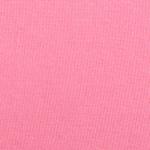 Make Up For Ever B212 Artist Face Color – Blush