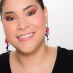 Make Up For Ever B212 Artist Face Color - Blush