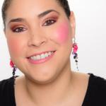Make Up For Ever B216 Artist Face Color - Blush