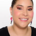 Make Up For Ever B302 Artist Face Color - Blush