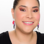 Make Up For Ever B304 Artist Face Color - Blush