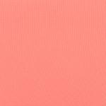 Make Up For Ever B308 Artist Face Color - Blush