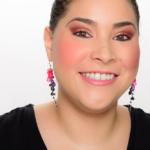 Make Up For Ever B308 Artist Face Color – Blush