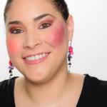 Make Up For Ever B500 Artist Face Color – Blush