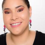 Make Up For Ever H102 Artist Face Color - Highlighter