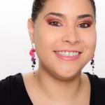 Make Up For Ever H108 Artist Face Color – Highlighter
