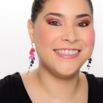 Make Up For Ever S114 Artist Face Color - Sculpting