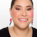 Make Up For Ever S310 Artist Face Color – Sculpting