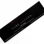 Marc Jacobs Beauty Edgitorial Eye-Conic Multi-Finish Eyeshadow Palette