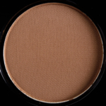 Marc Jacobs Beauty We'll See Eye-Conic Eyeshadow