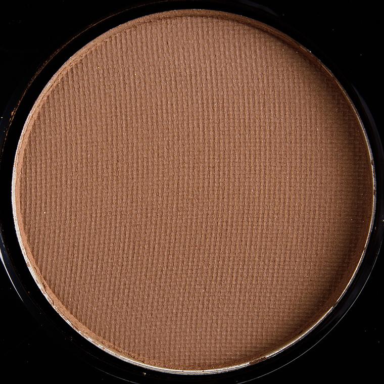 Marc Jacobs Beauty We\'ll See Eye-Conic Eyeshadow