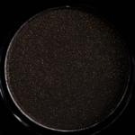 Marc Jacobs Beauty Everywhere Eye-Conic Eyeshadow