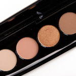 Marc Jacobs Beauty Glambition Eye-Conic Multi-Finish Eyeshadow Palette