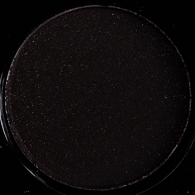 Marc Jacobs Beauty Glamour Eye-Conic Eyeshadow