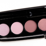 Marc Jacobs Beauty Provocouture Eye-Conic Multi-Finish Eyeshadow Palette