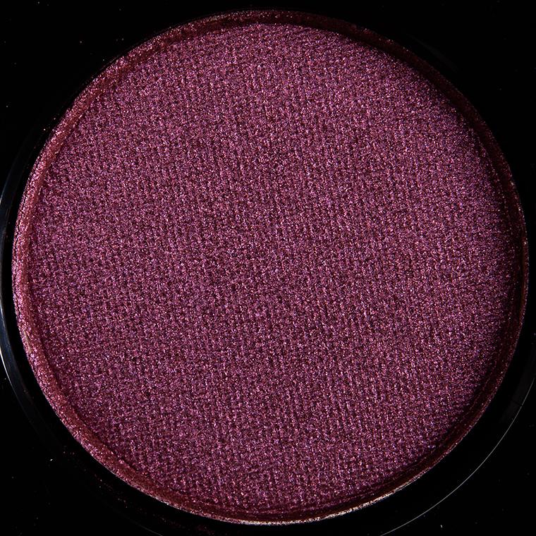 Marc Jacobs Beauty Just Stay Eye-Conic Eyeshadow