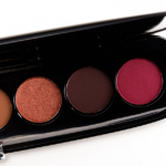 Marc Jacobs Beauty Scandalust Eye-Conic Multi-Finish Eyeshadow Palette