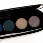 Marc Jacobs Beauty Smartorial Eye-Conic Multi-Finish Eyeshadow Palette