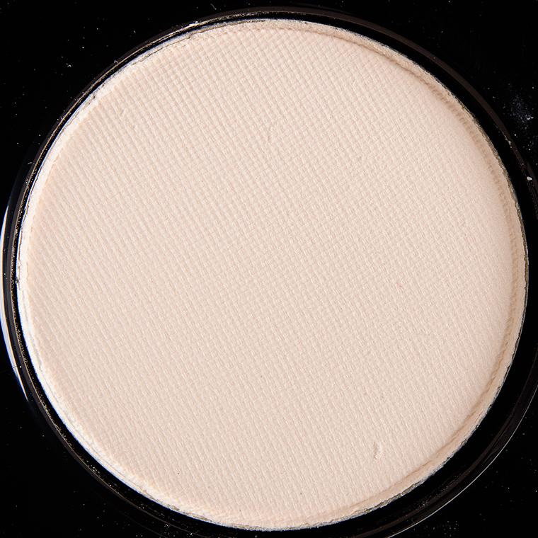 Marc Jacobs Beauty Whenever Eye-Conic Eyeshadow