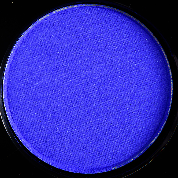 Marc Jacobs Beauty Power Platforms Eye-Conic Eyeshadow