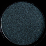 Marc Jacobs Beauty For Once Eye-Conic Eyeshadow