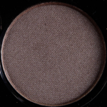 Marc Jacobs Eye-conic Eyeshadows - Product Image