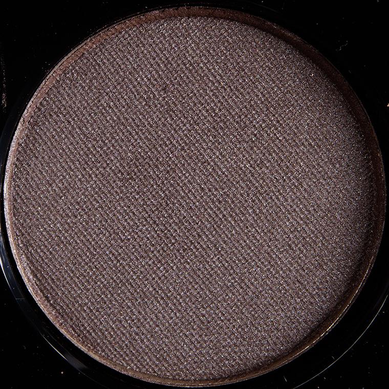 Marc Jacobs Beauty Runs the Show Eye-Conic Eyeshadow